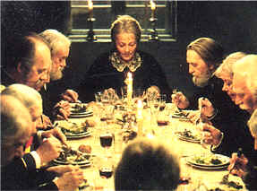 Babette's+feast