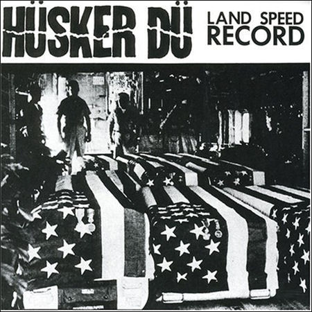 Husker-Du-Land-Speed-Record-394360