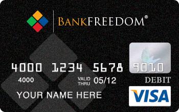 Visa freedom