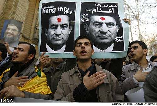 Anti-Egypt-Protest-Tehran1